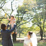 家族が増えたときにまたecooさんで家族写真を撮っていただきたいです♪の画像8