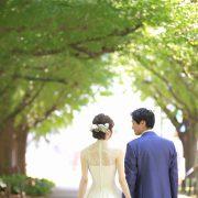 結婚式とはまた違った思い出を作ることができました。の画像5