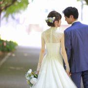 結婚式とはまた違った思い出を作ることができました。の画像7