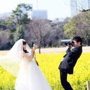 おにぎり・菜の花・花かんむりの画像19