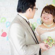 結婚式という非日常のイベントの中でも素の表情を写真を残したいの画像2