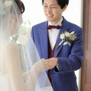 結婚式とはまた違った思い出を作ることができました。の画像2