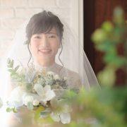 結婚式とはまた違った思い出を作ることができました。の画像4