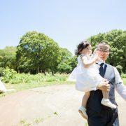 結婚してから早6年、思い切って撮影を行って本当に良かったと思っております。の画像10