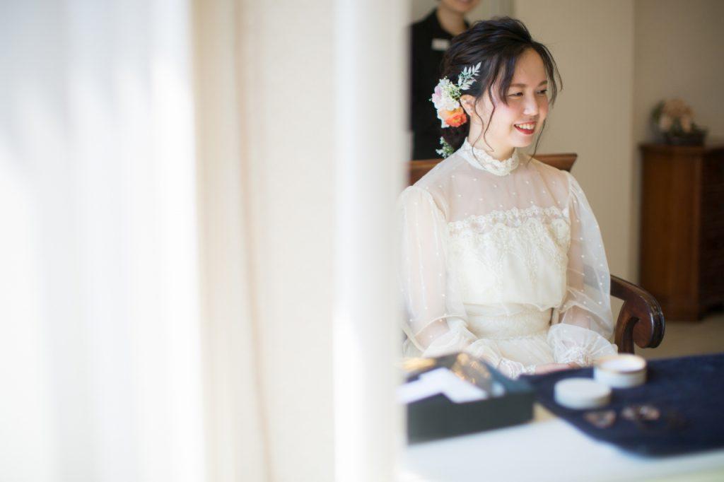 アンジェパティオ,チャペルフォト,写真だけの結婚式,フォトウエディング