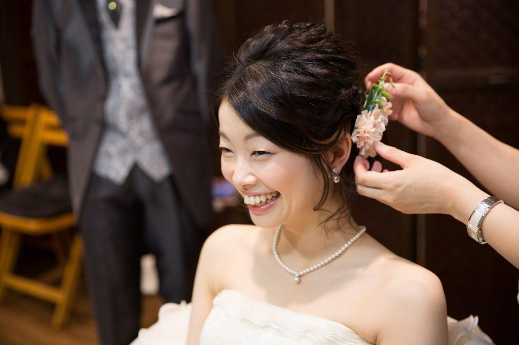チャペルフォト,フォト婚,家族婚,写真だけの結婚式,ウエディングドレス