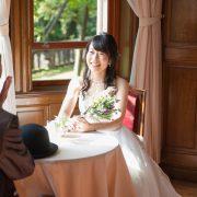 結婚10年目、20年目など、人生の区切りでまたお世話になりたいなぁーと密かに思っています!の画像10