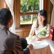 結婚10年目、20年目など、人生の区切りでまたお世話になりたいなぁーと密かに思っています!の画像9