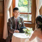 結婚10年目、20年目など、人生の区切りでまたお世話になりたいなぁーと密かに思っています!の画像8