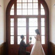 結婚10年目、20年目など、人生の区切りでまたお世話になりたいなぁーと密かに思っています!の画像11