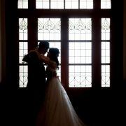結婚10年目、20年目など、人生の区切りでまたお世話になりたいなぁーと密かに思っています!の画像12