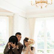 結婚10年目、20年目など、人生の区切りでまたお世話になりたいなぁーと密かに思っています!の画像15