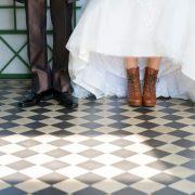 結婚10年目、20年目など、人生の区切りでまたお世話になりたいなぁーと密かに思っています!の画像23