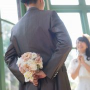 結婚10年目、20年目など、人生の区切りでまたお世話になりたいなぁーと密かに思っています!の画像24