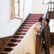 結婚10年目、20年目など、人生の区切りでまたお世話になりたいなぁーと密かに思っています!の画像4
