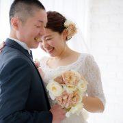 結婚式はしないけど、この2日間が私たちにとって素敵な記念日になりました。の画像2