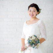 結婚式はしないけど、この2日間が私たちにとって素敵な記念日になりました。の画像5