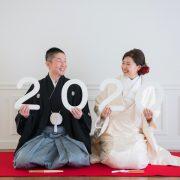 結婚式はしないけど、この2日間が私たちにとって素敵な記念日になりました。の画像11