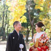 結婚式はしないけど、この2日間が私たちにとって素敵な記念日になりました。の画像24