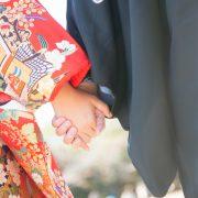 結婚式はしないけど、この2日間が私たちにとって素敵な記念日になりました。の画像22