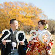 結婚式はしないけど、この2日間が私たちにとって素敵な記念日になりました。の画像21