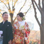 結婚式はしないけど、この2日間が私たちにとって素敵な記念日になりました。の画像20
