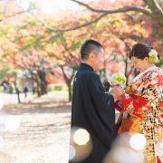 結婚式はしないけど、この2日間が私たちにとって素敵な記念日になりました。の画像19