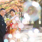結婚式はしないけど、この2日間が私たちにとって素敵な記念日になりました。の画像18