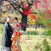 結婚式はしないけど、この2日間が私たちにとって素敵な記念日になりました。の画像16