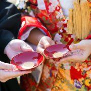 結婚式はしないけど、この2日間が私たちにとって素敵な記念日になりました。の画像12