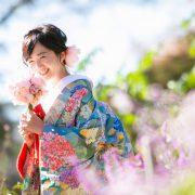 「ヴィンテージドレス×洋館」「秋の和装×ロケーション」の最強撮影!