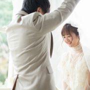 「ヴィンテージドレス×洋館」「秋の和装×ロケーション」の最強撮影!の画像6