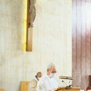 カトリック北浦和教会:ご結婚式当日の出張撮影の画像11